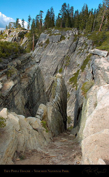Taft_Point_Fissure_3039