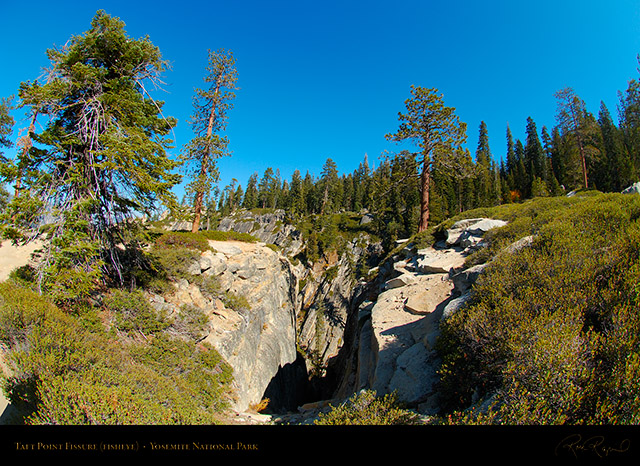 Taft_Point_Fissure_FE_X6706