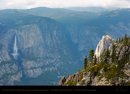 Taft_Point_North_View_3488