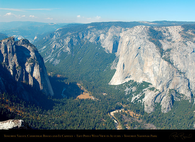 Taft_Point_West_View_X6728