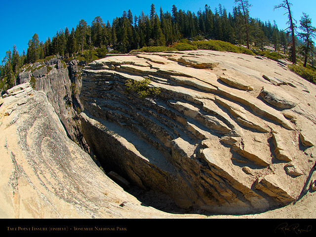 Taft_Point_Fissure_FE_X6705