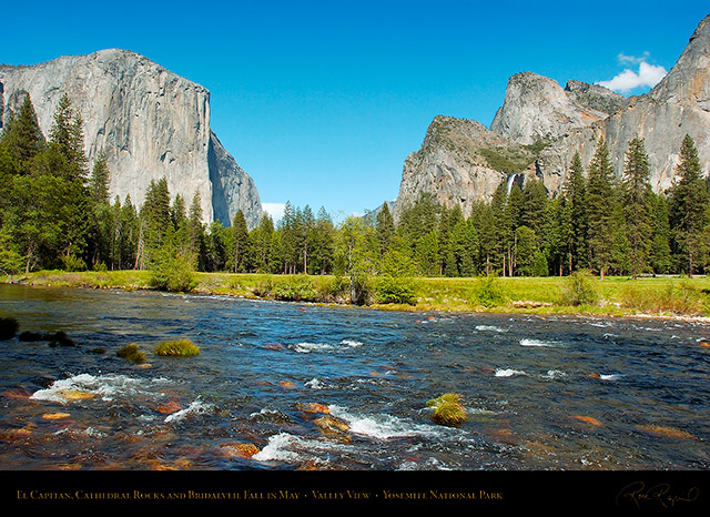 El_Capitan_Cathedral_Rocks_Valley_View_3765