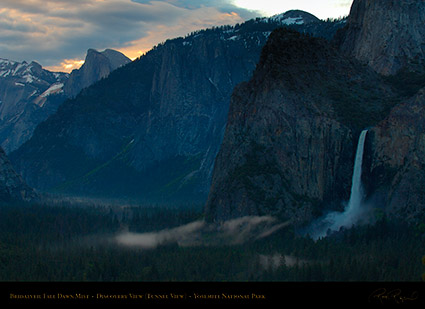 Bridalveil_Fall_Dawn_Mist_X0331