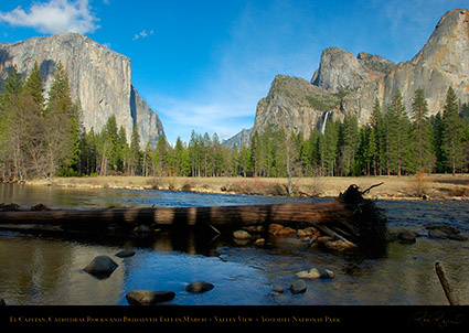 El_Capitan_Cathedral_Rocks_Valley_View_2250