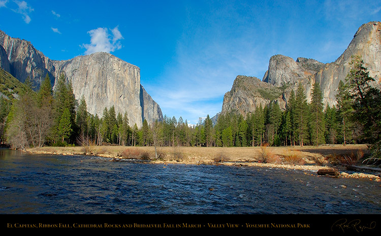 El_Capitan_Cathedral_Rocks_Valley_View_2482