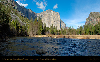 El_Capitan_Ribbon_Fall_Valley_View_2486