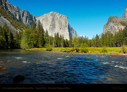 El_Capitan_Ribbon_Fall_Valley_View_3774