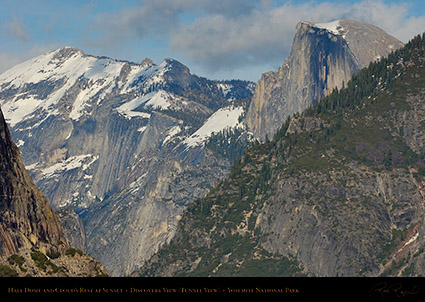 Half_Dome_Clouds_Rest_Sunset_2536