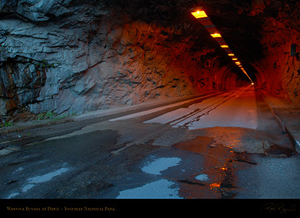 Wawona_Tunnel_at_Dawn_X0790
