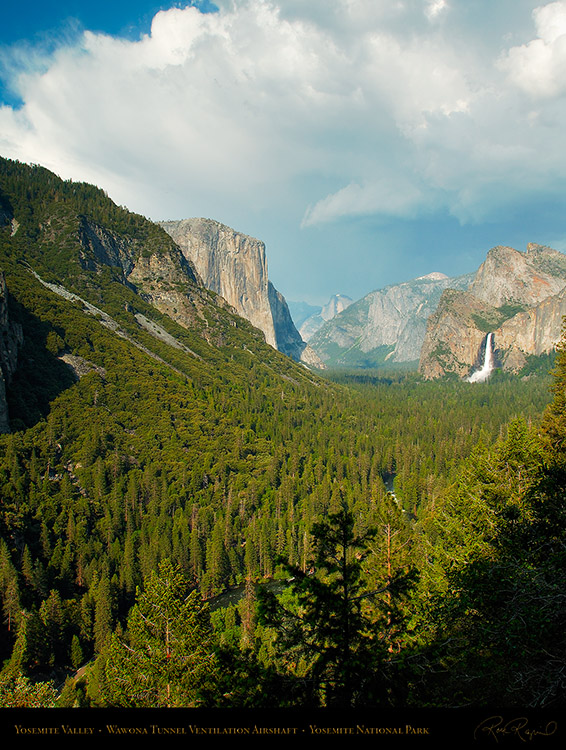 YosemiteValley_WawonaTunnelAirshaft_X2392M