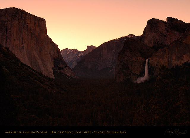 Yosemite_Valley_Salmon_Sunrise_X0797
