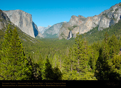 Yosemite_Valley_Tunnel_View_2691
