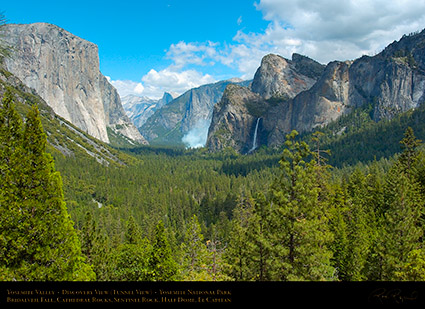 Yosemite_Valley_Tunnel_View_2784
