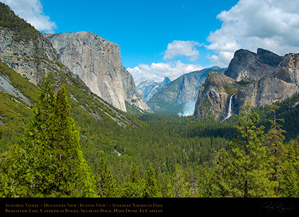 Yosemite_Valley_Tunnel_View_2788