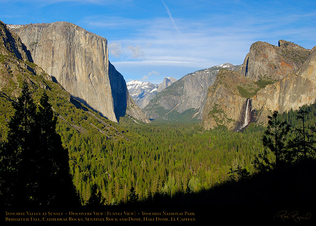Yosemite_Valley_Tunnel_View_Sunset_2546
