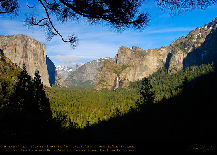 Yosemite_Valley_Tunnel_View_Sunset_2899