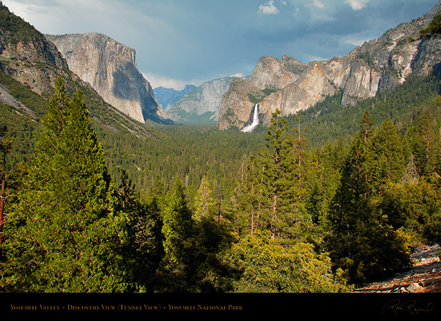 Yosemite_Valley_Tunnel_View_X2384
