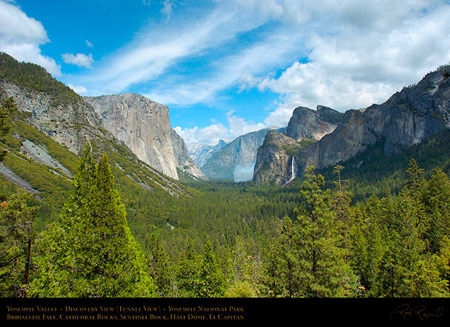 Yosemite_Valley_Tunnel_View_2793