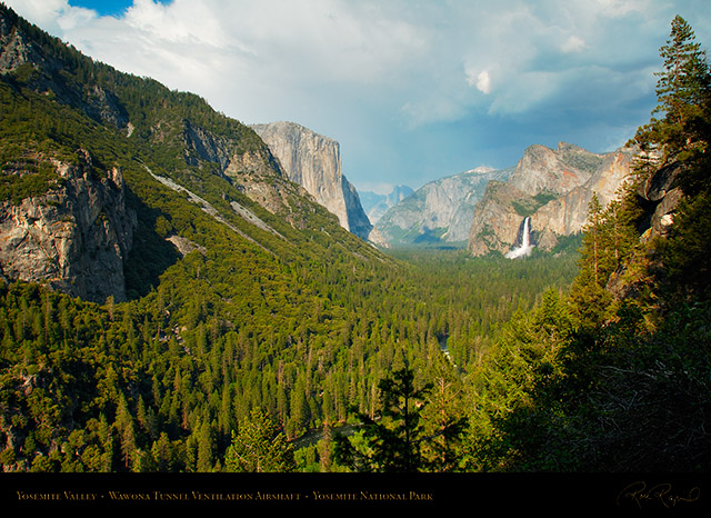 Yosemite_Valley_Wawona_Tunnel_Airshaft_X2387