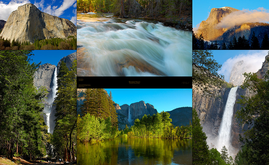 Yosemite_Valley_XXXL