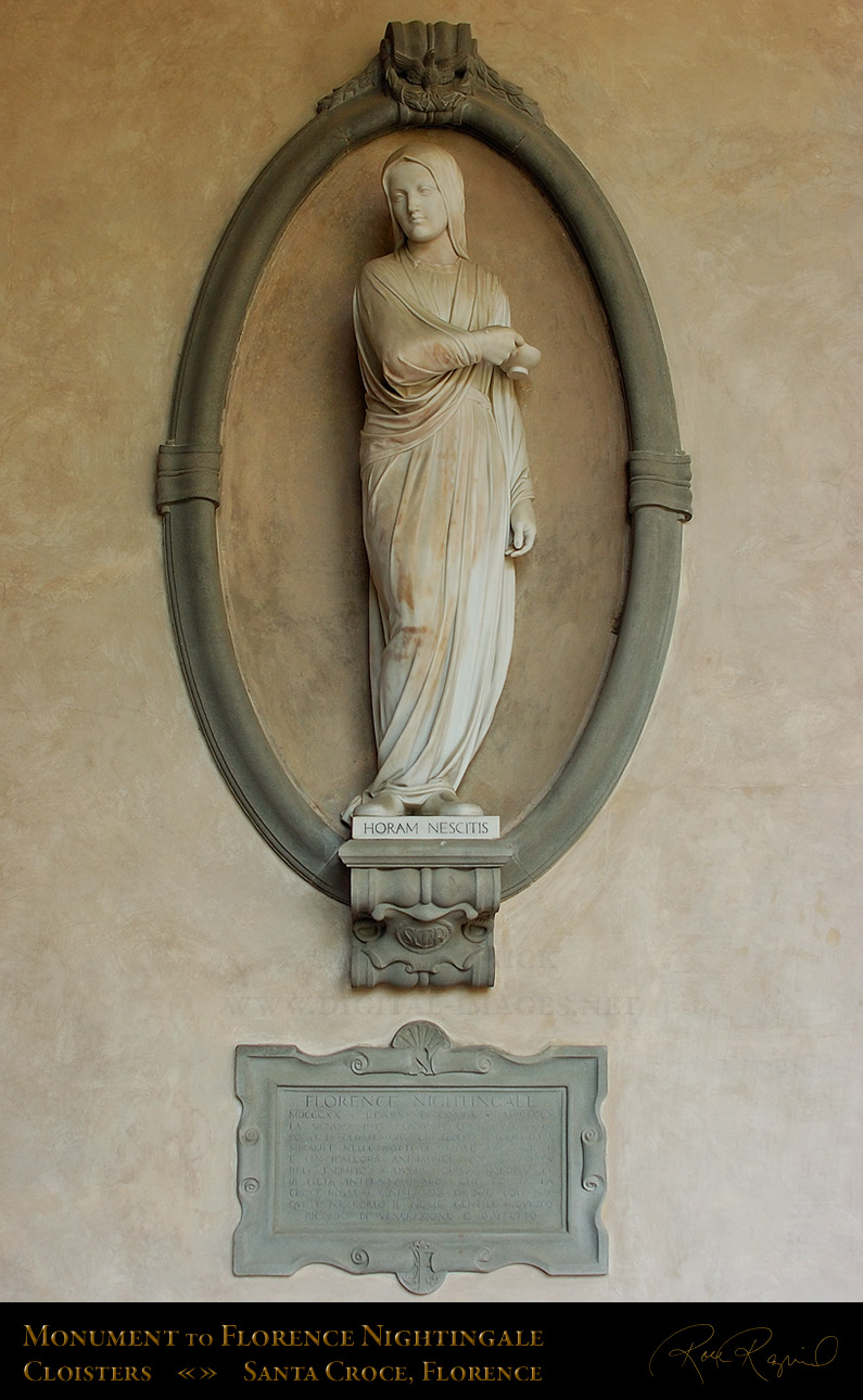 http://www.digital-images.net/Images/Florence/SantaCroce/FlorenceNightingale_SantaCroce_4731.jpg