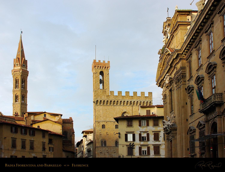 BadiaFiorentina_Bargello_4163.jpg