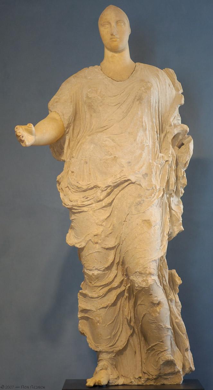 DEFİNE TUTKUNLARININ YERİ: greek throne