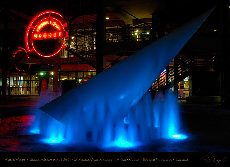 online casino freispiele ohne einzahlung sizling hot