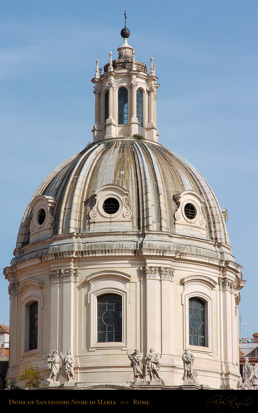 Roman Architecture Domes interesting roman architecture domes dome and pantheon rome with