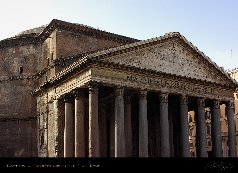 [Image: Pantheon_6481.jpg]