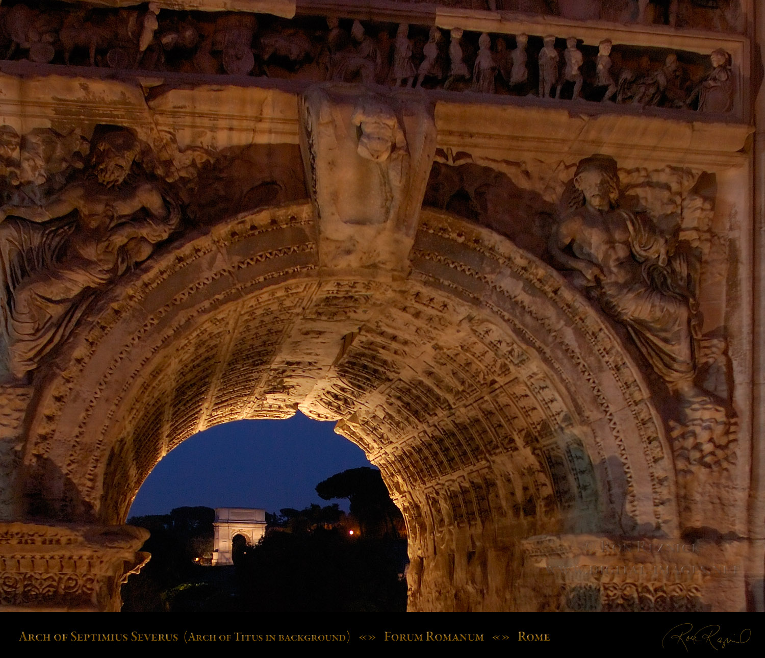 the gallery for gt roman arch keystone