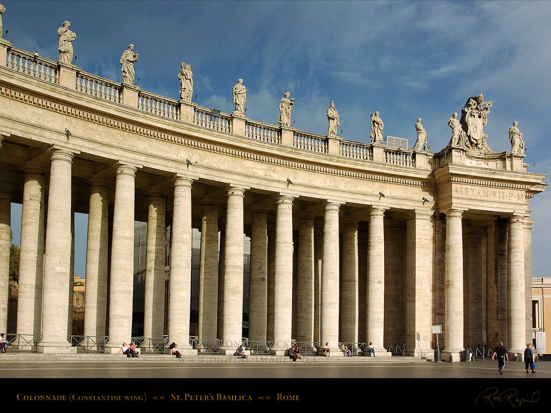 Bernini baroque sculptor manlius library for Define baroque art
