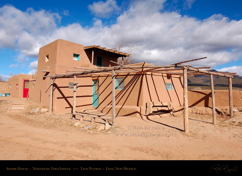 taos pueblo unesco world heritage site