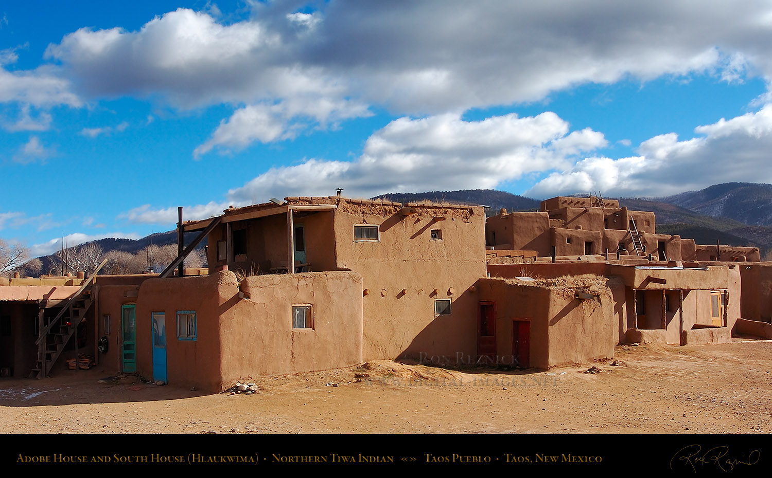 Inspiring pueblo adobe houses photo building plans for Pueblo home builders