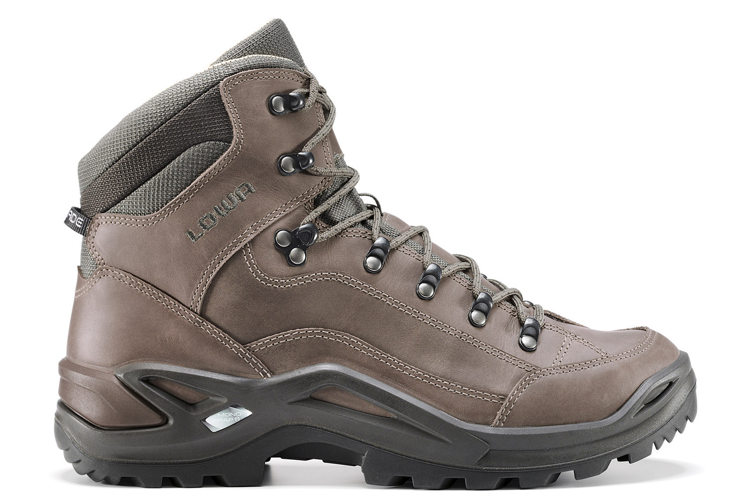 Skora And Other Shoes For Hiking Walking Approach And
