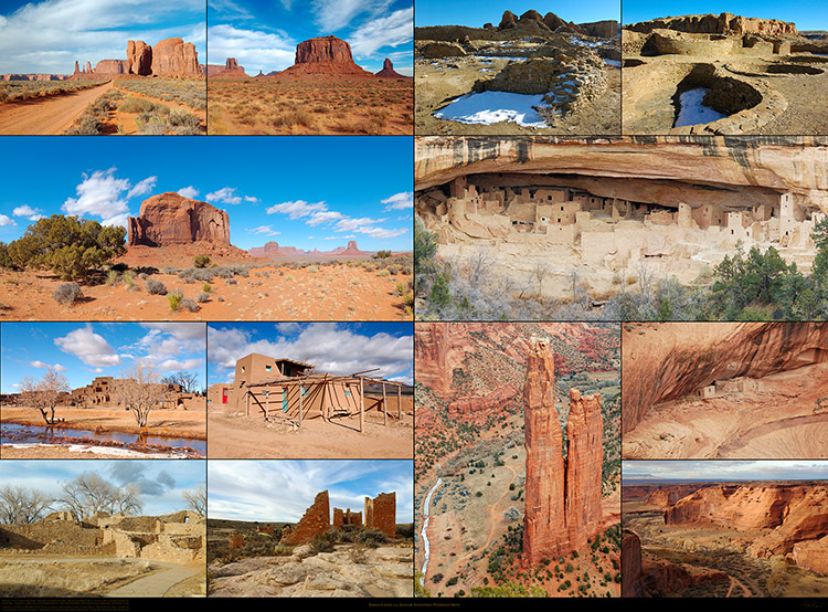 Indian_Lands_and_Anasazi_Sites_s